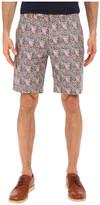 Robert Graham Lake Havasu Woven Shorts