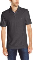 Original Penguin Men's Daddy-O Polo Classic Fit