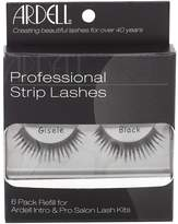 Ardell Professional Strip Lashes Gisele 6 Pack