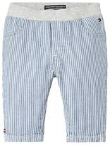 Tommy Hilfiger TH Baby Stripe Pant