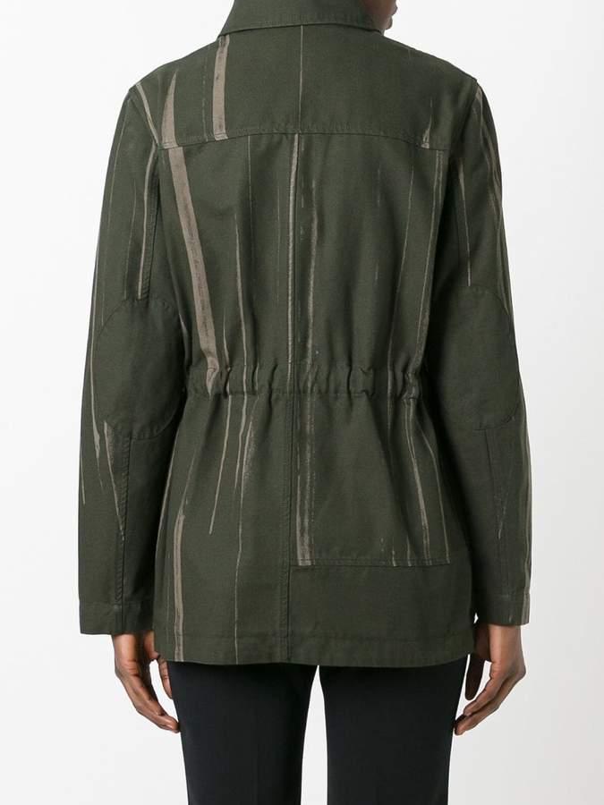 Proenza Schouler Suiting jacket