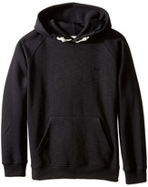 Quiksilver Everyday Hood Fleece Top (Big Kids)