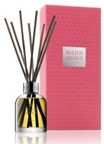 Molton Brown Pink Pepperpod Reed Diffuser/5 oz.