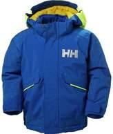 Helly Hansen Snowfall Insulated Jacket - Toddler Boys'