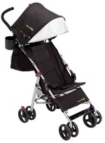 Jeep J is for Brand North Star Stroller - Black