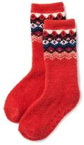 Old Navy Cozy Non-Skid Socks for Toddler & Baby