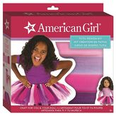 American Girl Tutu Design Kit by Fashion Angels