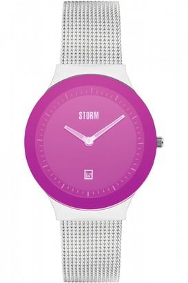 Storm Ladies Mini Sotec Watch 47383/P