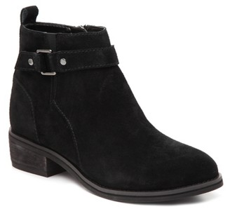 Blondo Luca Waterproof Bootie
