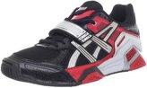 Asics Men's Lift Trainer Running Shoe