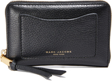 Marc Jacobs Recruit Small Standard Wallet