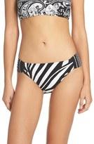 LaBlanca Women's La Blanca Sevilla Bikini Bottoms