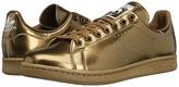 Adidas By Raf Simons Raf Simons Stan Smith Athletic Shoes