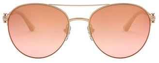 Bvlgari 0BV6132B 1526886001 Sunglasses