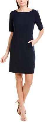 Trina Turk Kiosk Mini Dress