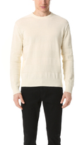 Ami Crew Neck Sweater
