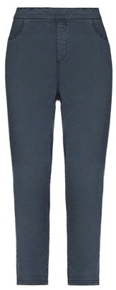 Garcia 3/4-length trousers