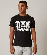 Rock Revival Mackinaw T-Shirt