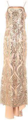 RINASCIMENTO Long dresses