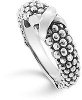 Lagos Women's Caviar Ring