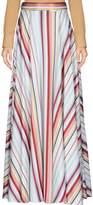 Mariagrazia Panizzi Long skirts