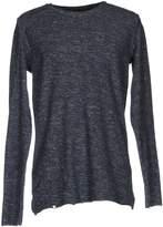 Anerkjendt T-shirts - Item 12056741