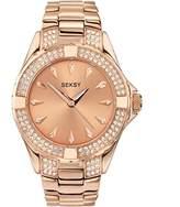 Seksy By Sekonda Women's Watch 4669.37