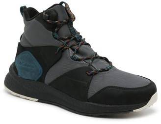 Columbia SH/FT Trail Shoe - Men's