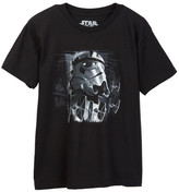 JEM Big Trooper Tee (Big Boys)