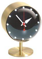 Vitra Night Clock