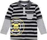 TOYS FRANKIE MORELLO Polo shirts - Item 37706513