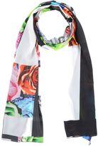Cristinaeffe Oblong scarves