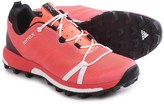 adidas outdoor Terrex Agravic Trail Running Shoes (For Women)