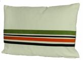 Racer Pillows