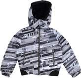 John Galliano Down jackets - Item 41741099