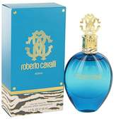Roberto Cavalli Acqua by Eau De Toilette Spray 1.7 oz for Women