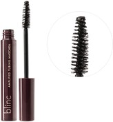 Blinc Mascara Amplified