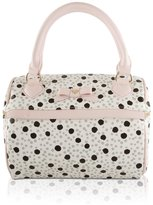 Betsey Johnson Speedy Insulated Lunch Tote