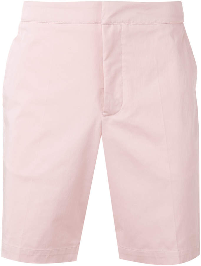 La Perla Ultimate Wardrobe shorts