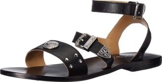 Bayton Women's Paca Sandal