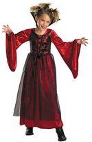 Disguise™ Gothic Vampira Costume