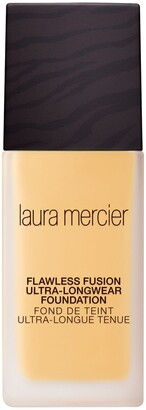 Laura Mercier Flawless Fusion Ultra-Longwear Foundation