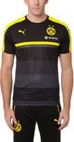 Puma Borussia Dortmund Training Jersey