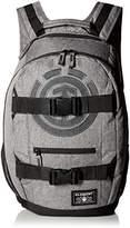 Element Men's Mohave Backpack