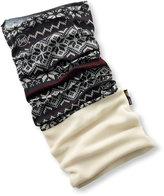 L.L. Bean Polar Buff Headwear