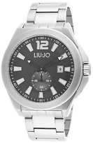 Liu Jo TLJ891 men's quartz wristwatch