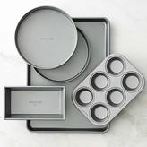 Calphalon Gourmet 5-Piece Bakeware Set