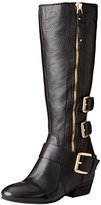 Naya Women's Frankie Boot Harness Boot