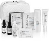 Trish McEvoy The Power of Skincare® Set