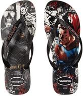 Havaianas Top Batman V Superman Sandal